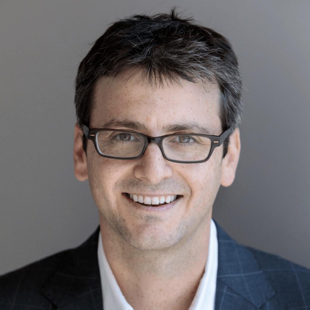 Brent Neiman, Professor of Economics - University of Chicago